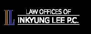 이인경 법무법인